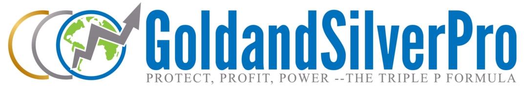 GoldandSilverPro.com Members